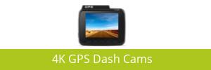 Gps Tracking Australia Vehicle Tracking Asset Tracking