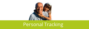 tracking solutions